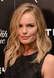 photos layered haircuts flatter round face women over 50 flattering celebrity hairstyles for round faces curly hair