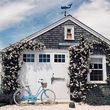 Beach House Pictures Top 25 Best Beach Houses Ideas On Pinterest Beach House Beach