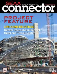 connector 2016 winter edition by the seaa connector issuu
