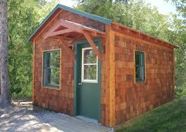 mackinaw city cabins information u0026 reviews mackinawinfo com
