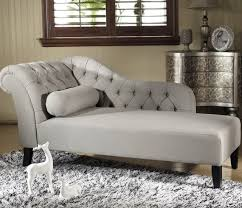 double chaise lounge living room home design ideas