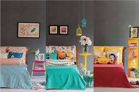 Quirky Home Decor The Wishing Chair Gurgaon U0026 More Stores For All Your Quirky Home
