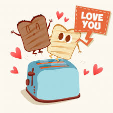 Toasters Toast Toast Toaster Vectors Photos And Psd Files Free Download