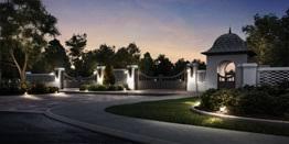 home design center charlotte nc new homes charlotte nc luxury home builder charlotte nc john wieland