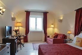 5 star hotel rooms in puglia deluxe rooms at masseria san domenico