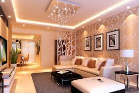 Partition In Home Design by Interior Glamorous Beautiful Foyer Living Room Divider Ideas
