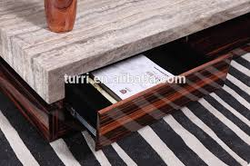 marble center table images modern center table with marble top living room center table decor