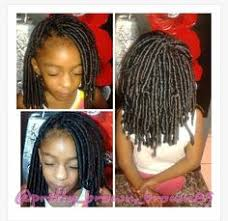 brandy norwood d soft dread hairstyles soft dread crochet 4 packs of 26 cut in half with minimal leave
