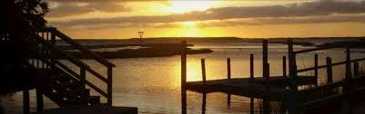 ocean city md halloween 2014 ocean city md restaurants bj u0027s on the water bayfront dining