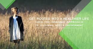 patrica diesel wellness clutter health nutrition organizing