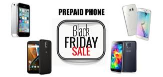 black friday tracfone deals black friday prepaid mobile phone reviews news and reviews on