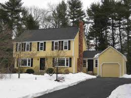 33 erin dr mansfield ma 02048 franklin ma massachusetts home