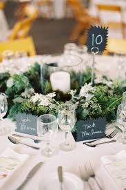 round table centerpieces fall wedding centerpieces for round
