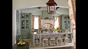 shabby chic kitchen cabinets kitchen shabby chic milesiowa org
