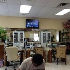 healthy nails u0026 spa 33 photos u0026 35 reviews nail salons 8610