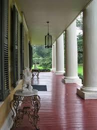 plantation homes interior design 119 best southern plantation homes images on southern