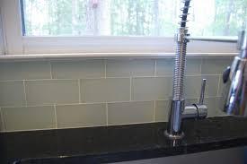 glass subway tiles for kitchen backsplash kitchen ideas best of home depot kitchen backsplash glass tile