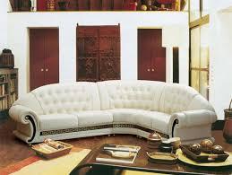 Living Room Beautiful Stylish Modern Latest Sofa Designs - Stylish sofa designs