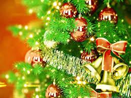 decorating ideas ways to decorate mini trees three