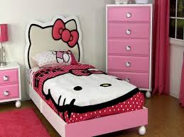 bedroom surprising colorful bedroom designs for girls home
