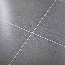 Grey Wood Laminate Flooring Floor Sweet Material For Home Interior Flooring Decoration Using