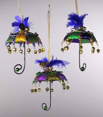 mardi gras ornaments 105 best holidays mardi gras ornaments garland images on