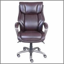 Tall Comfortable Chairs Furniture Office Comfortable Office Chair Modern Office Chairs