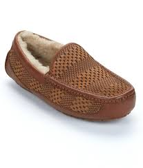 ugg slippers sale amazon amazon com ugg australia mens ascot wool slipper slippers
