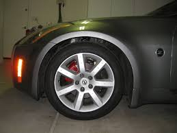 nissan 350z brembo brakes diy how to remove and paint brake calipers my350z com nissan