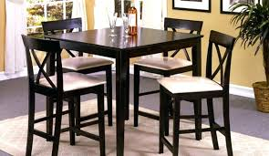Dining Room Sets On Sale Dining Room Set Prices 4wfilm Org