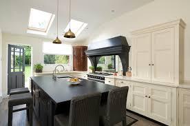 Kitchen Designers Kent The Longford Kitchen Contemporary Victorian Kitchen Kent