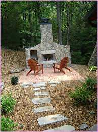 simple outdoor fireplace designs living room astounding building an outdoor fireplace of build your own from