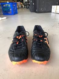 s rugby boots australia asics rugby boots size 14 us s shoes gumtree australia