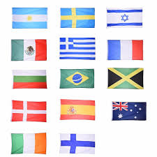 French Flag Banner Buy Drop Shipping Australia And Get Free Shipping On Aliexpress Com
