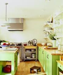 Green Kitchens 101 Best Lime Green Kitchen Decor Images On Pinterest Lime Green