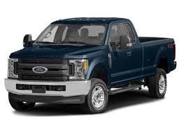 ford truck 250 ford f 250 in springfield va sheehy ford of springfield