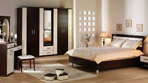 Bedrooms Furniture Bedrooms Furniture Home Design Ideas And Pictures