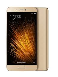 mi 5 gold amazon in electronics