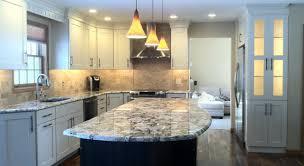 home kitchen design studio saratoga albany schenectady ny