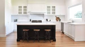 kitchen cabinet maker sydney welcome to cobbitty grove kitchens quality designed kitchens camden
