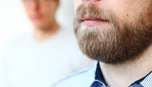 transplant hair second round draft 10 things to know if you re considering a beard transplant