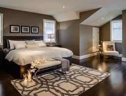 Accent Chairs For Bedroom by 10 Beautiful Master Bedrooms With Accent Chairs