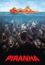 piranha 3d movie where to watch streaming online