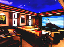 28 home theatre design los angeles luxury home theater
