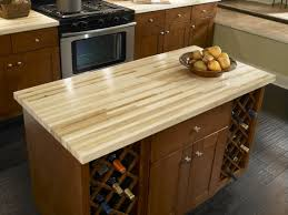 Kitchen Wood Table by Kitchen Countertop Ideas Jumbo Slab Cambria Quartz Countertops
