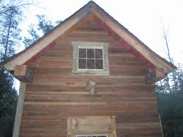 perfect little house my perfect little house first gable end complete