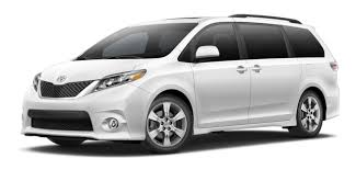 toyota car models and prices toyota of lake city north seattle u0027s premier toyota u0026 scion