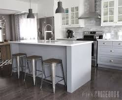 ikea kitchen island with stools creating an ikea kitchen island kitchens kitchen soffit and