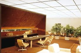 Interior Design Insurance by Gallery Of Ad Classics College Life Insurance Company