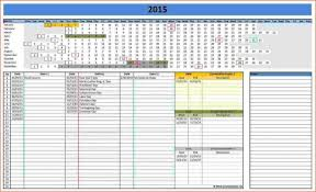 excel monthly calendar template 2010 weekly 6498222 g saneme